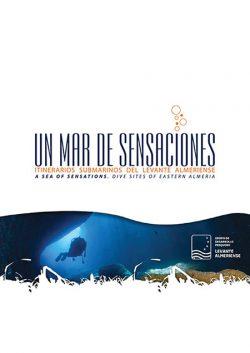 un_mar_de_sensaciones_almeria